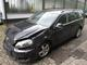 VW GOLF 1.6 TDI Blue Motion Automatik