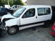 Citroen (F) BERLINGO 1.4